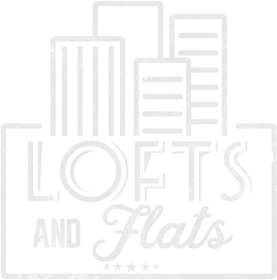 LOFTS & FLATS Commercial